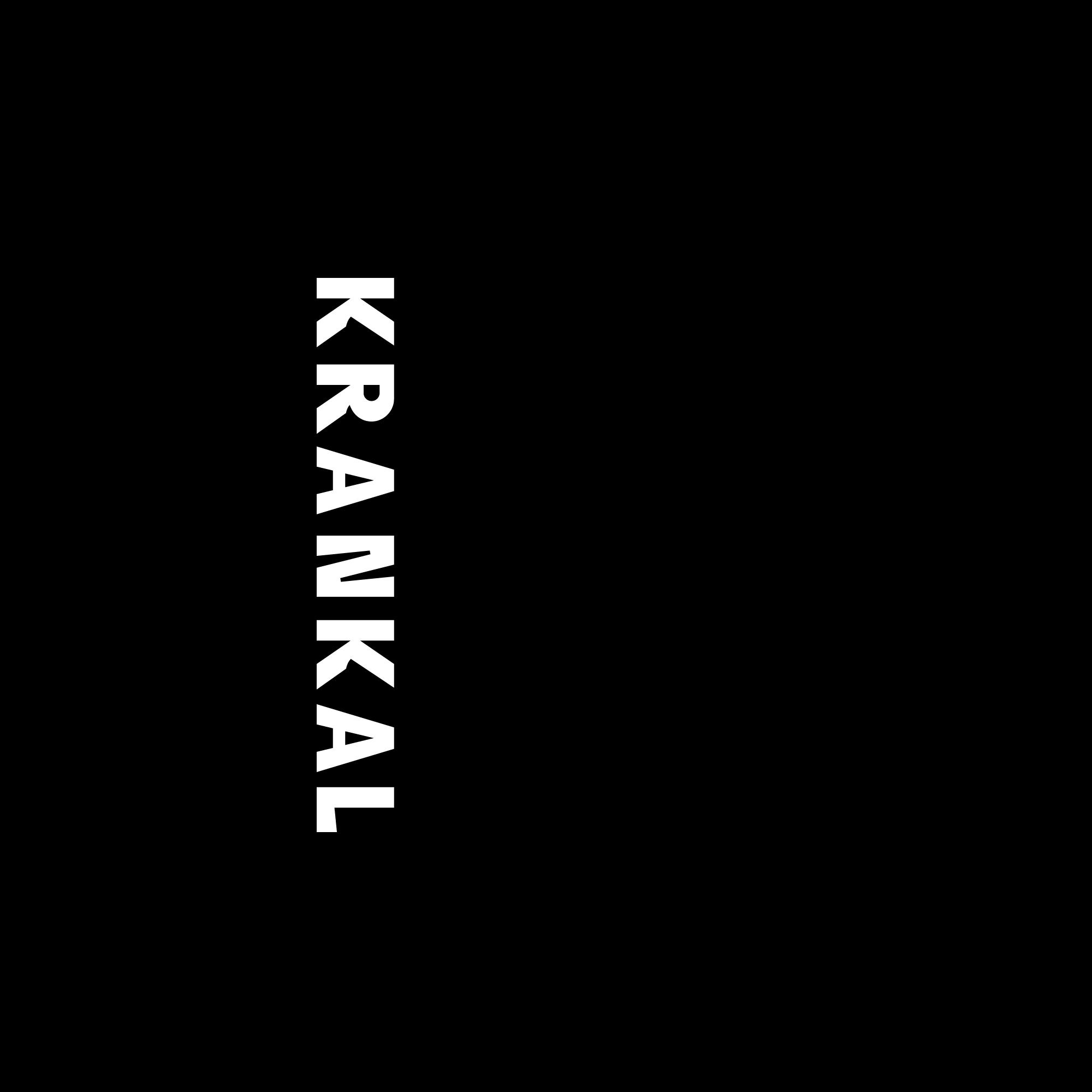 Krankal